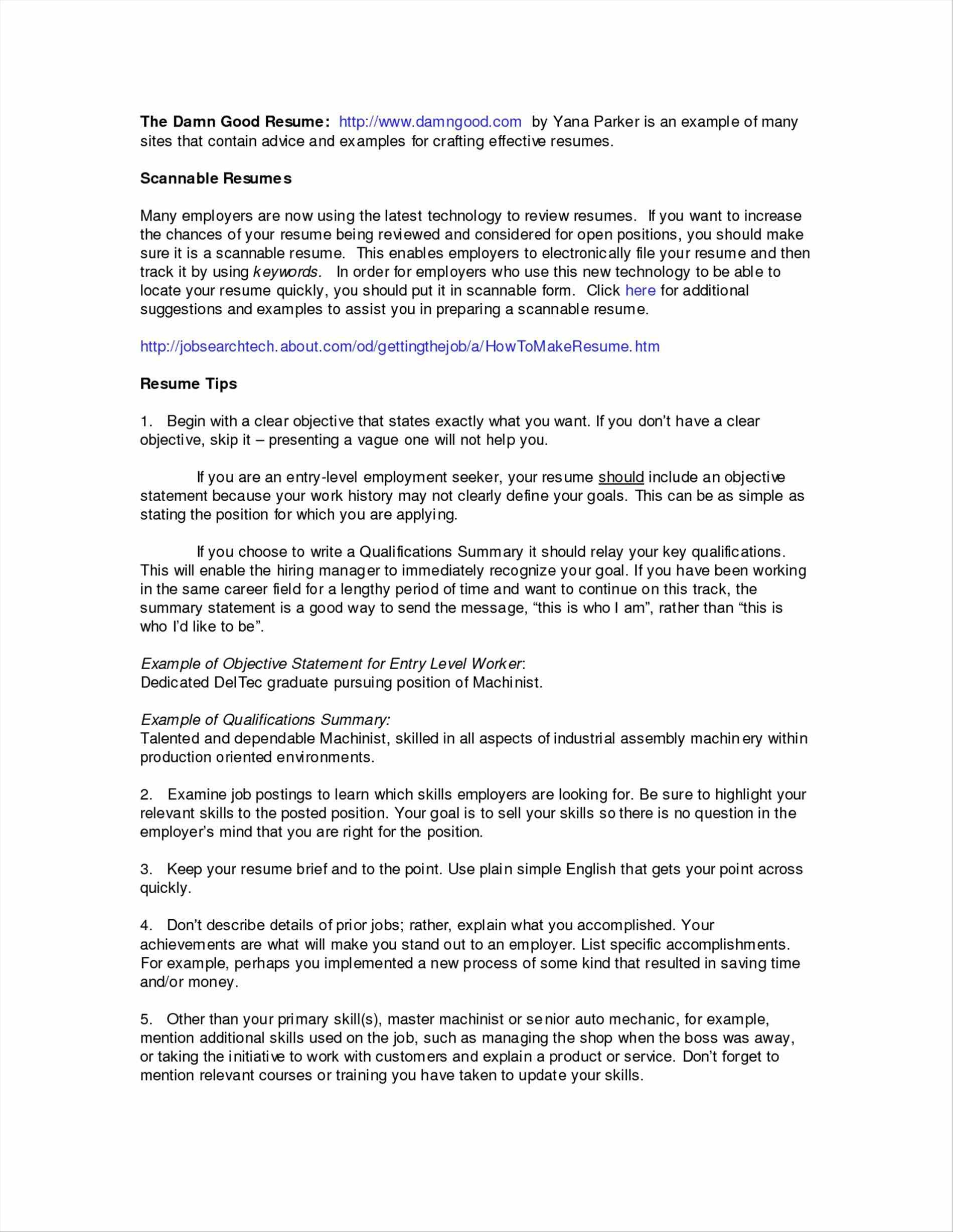 Cash Out Refinance Letter Template - Example Of Job Qualification Letter – Invest Wight