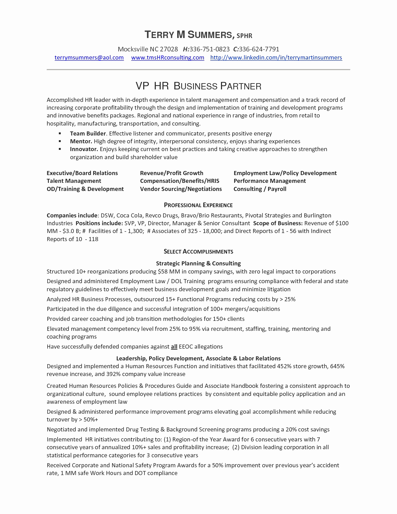 Sales associate Cover Letter Template - Examples Cover Letters for Resumes for Customer Service Beautiful