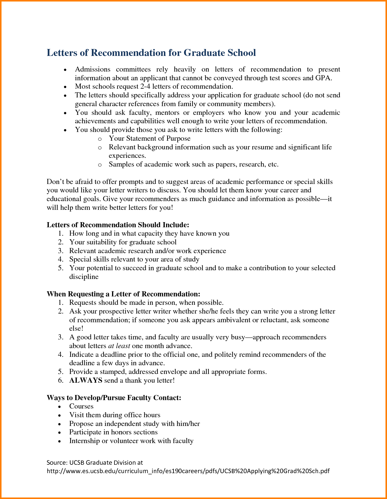 Letter Of Recommendation Request Template - Examples Of Request for Letter Of Re Mendation Acurnamedia