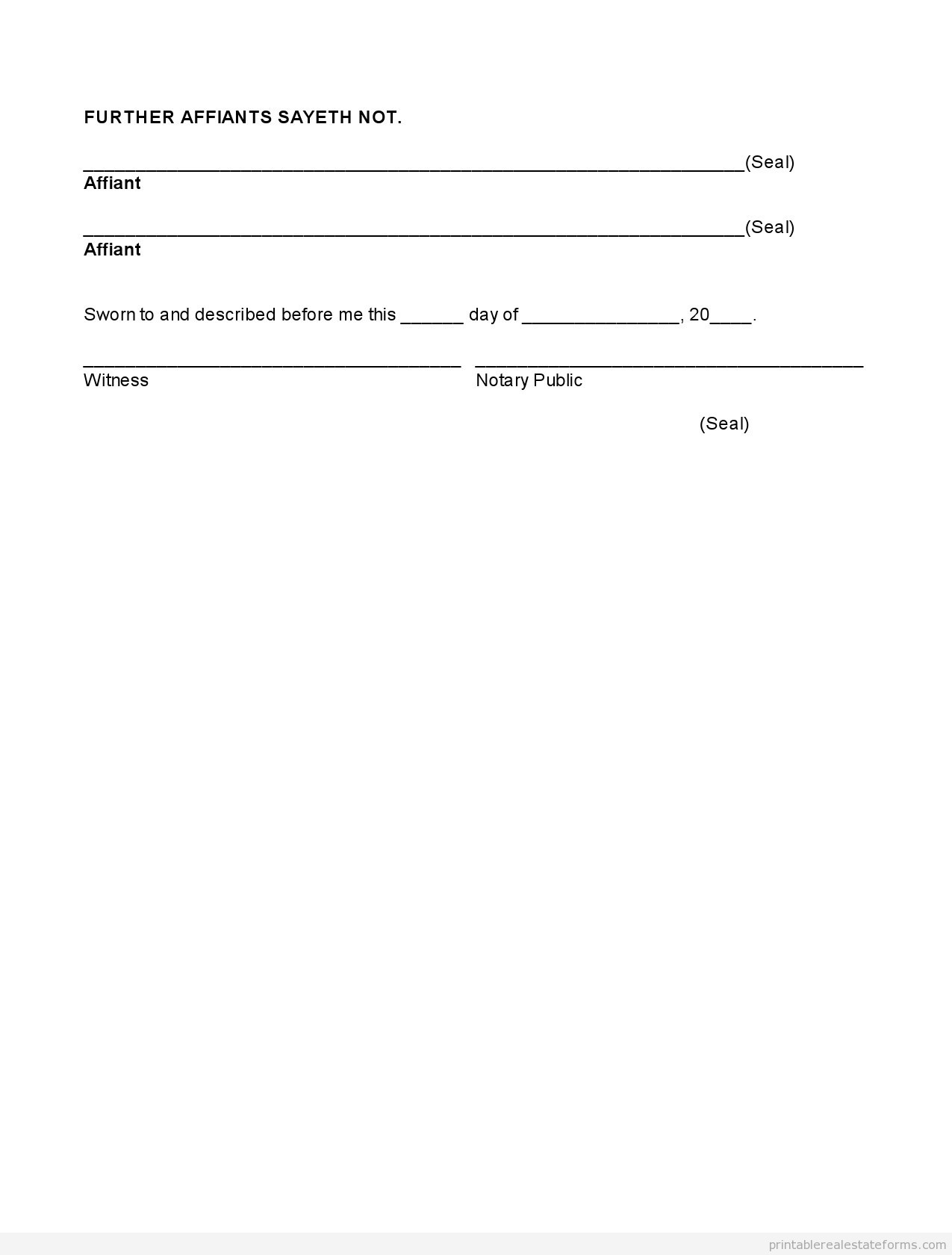 Executor Of Estate Letter Template - Executor Estate form Inspirational General Release Liability form