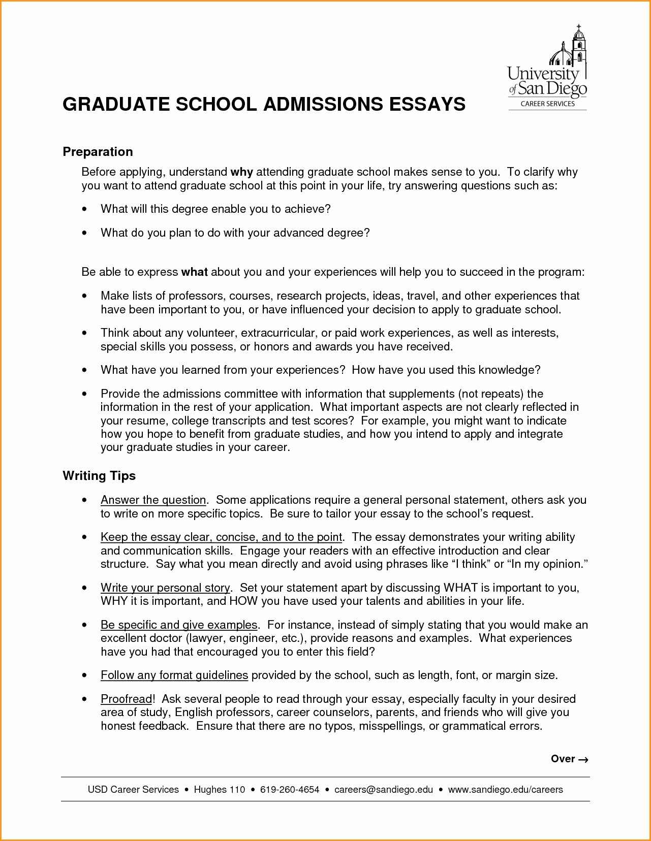 Nursing Cover Letter Template - Experience Based Resume Best Recent Graduate Cover Letter Elegant