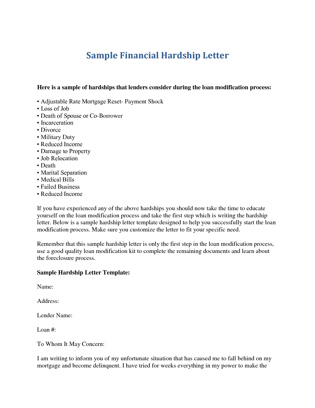 K Letter Templates on excel spreadsheet, distribution form, loan suspension request, summary plan description, summary excel, plan document summary, request for proposal audit, adoption agreement, for committee charter,