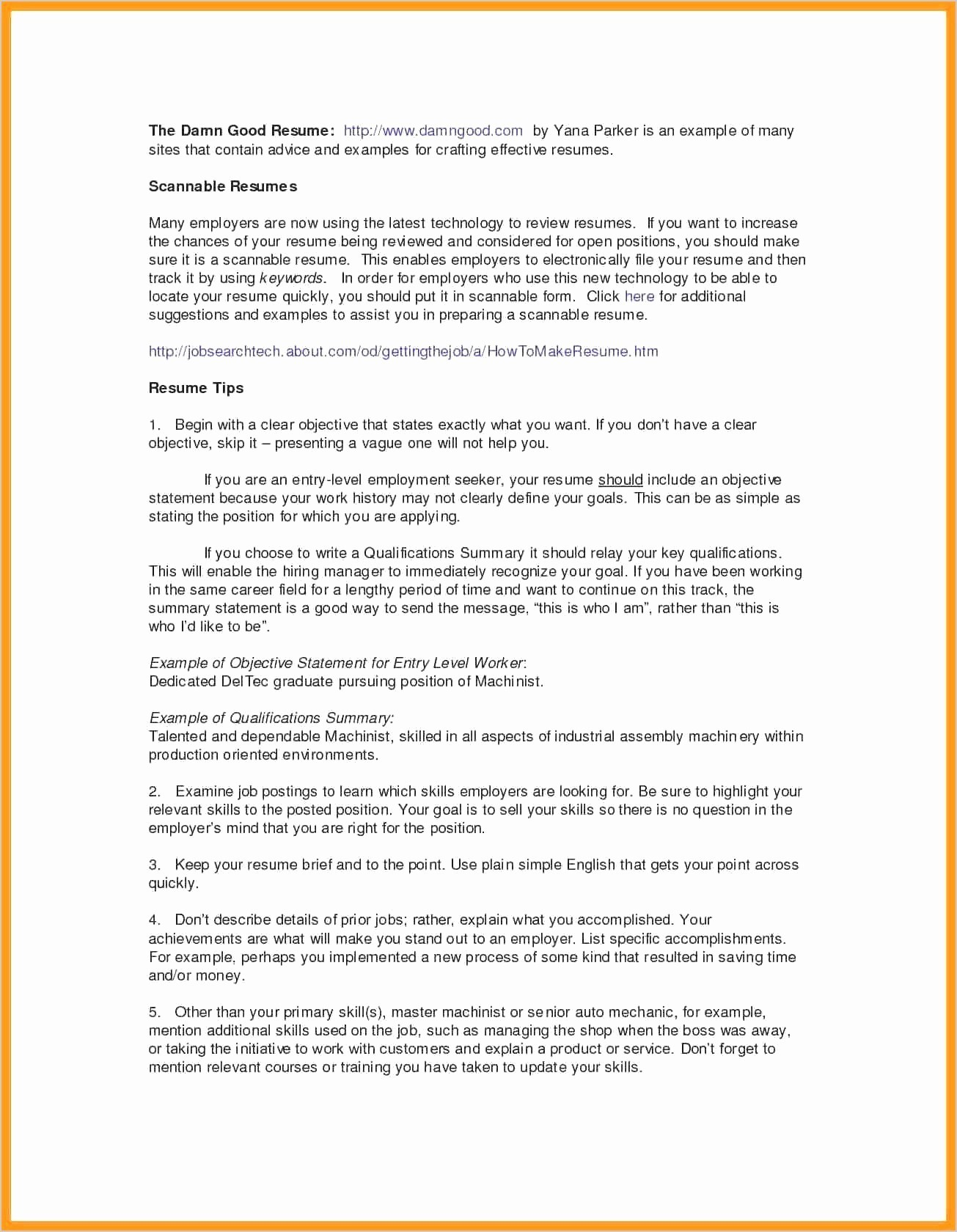 Stand Out Cover Letter Template - Fax Cover Sheet for Resume Valid Fax Cover Sheet for Resume New Use
