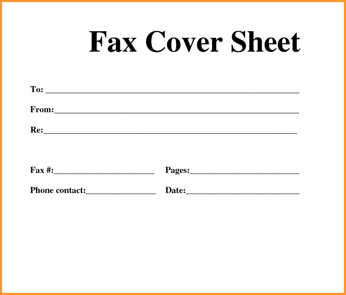 Free Fax Cover Letter Template Word - Fax Header Template Word Unique Cover Page Templates Word Kayskehauk
