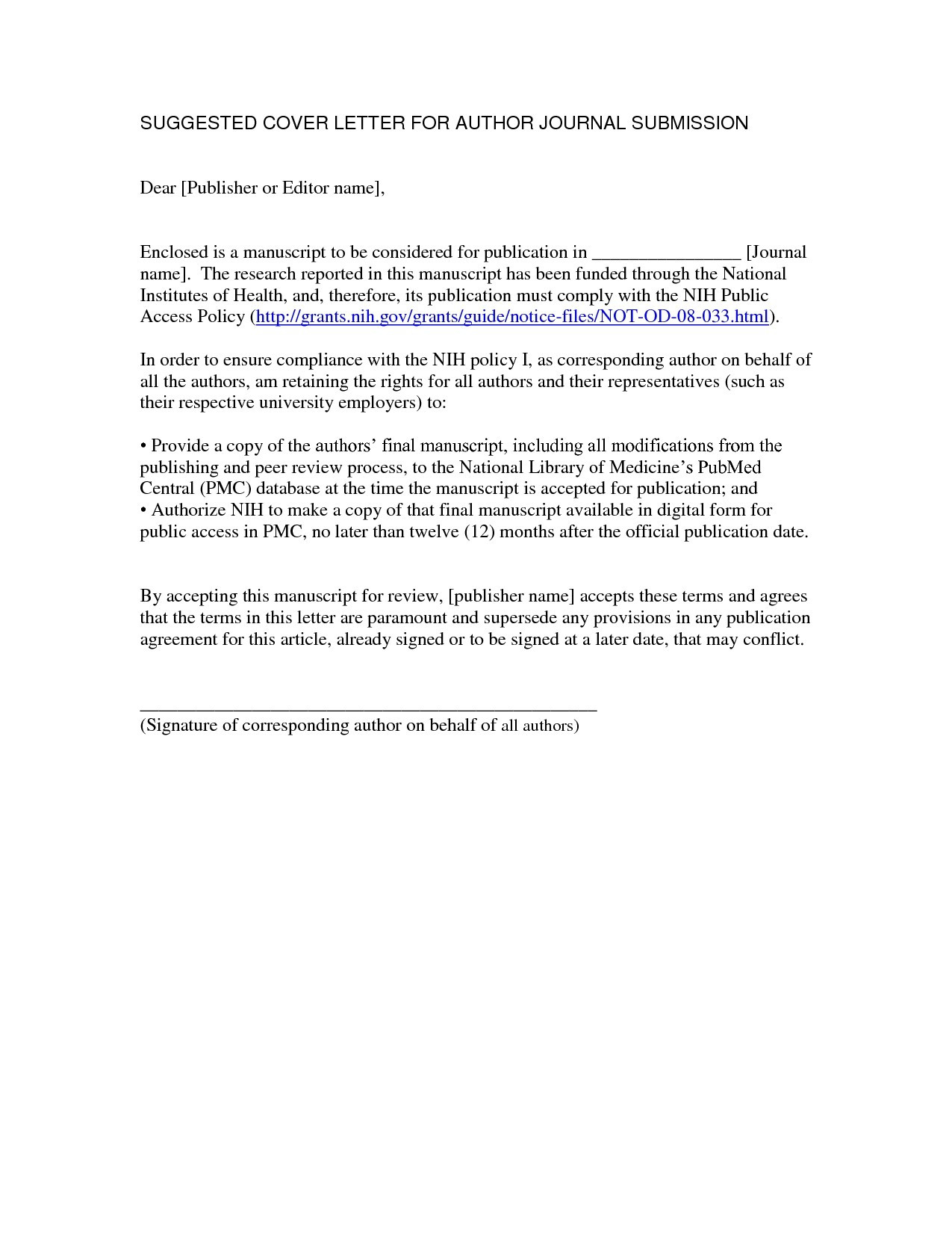 Finance Cover Letter Template - Finance Cover Letter Examples Beautiful Cover Letter Corporate