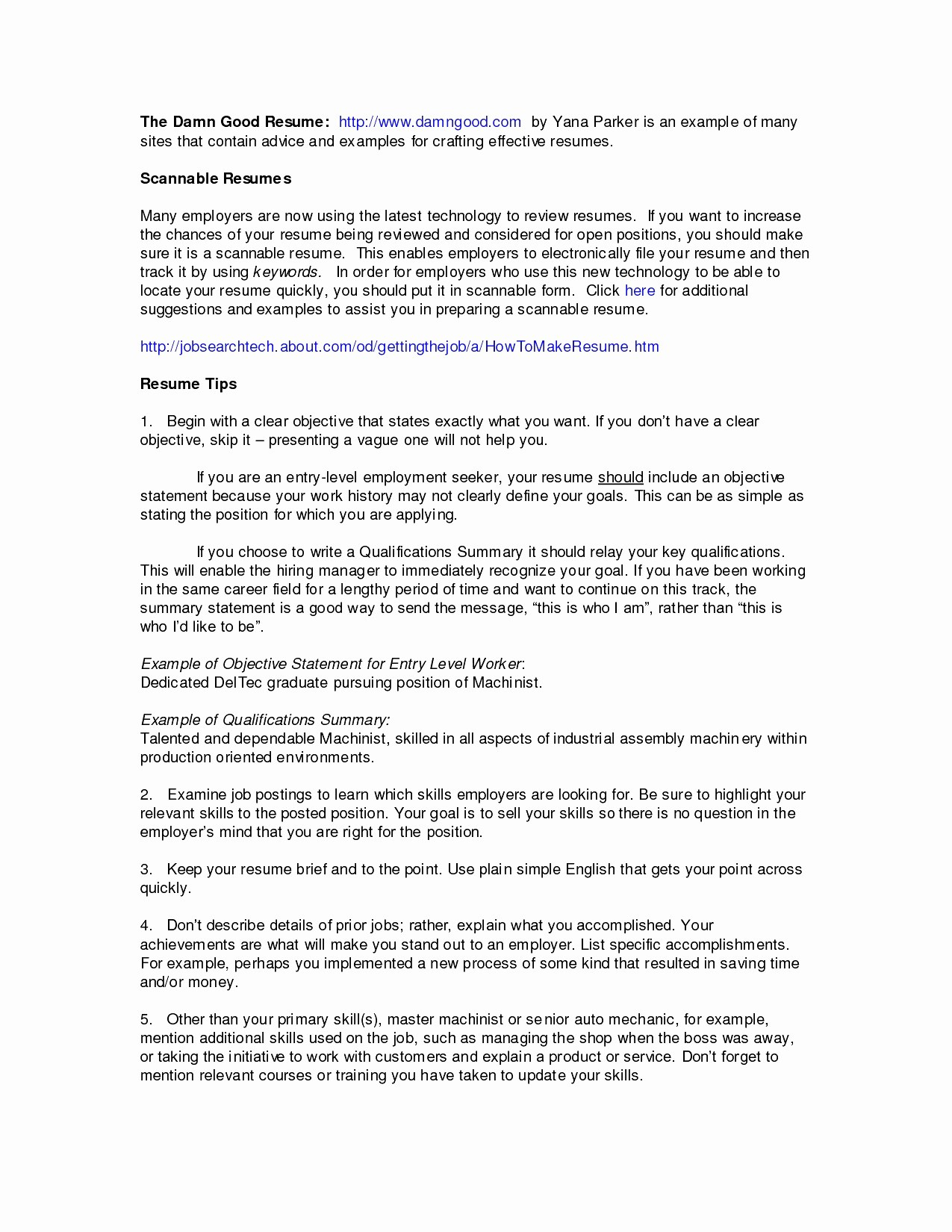 Net Neutrality Letter Template - Financial Advisor Resume Luxury 44 Elegant Cover Letter for Finance