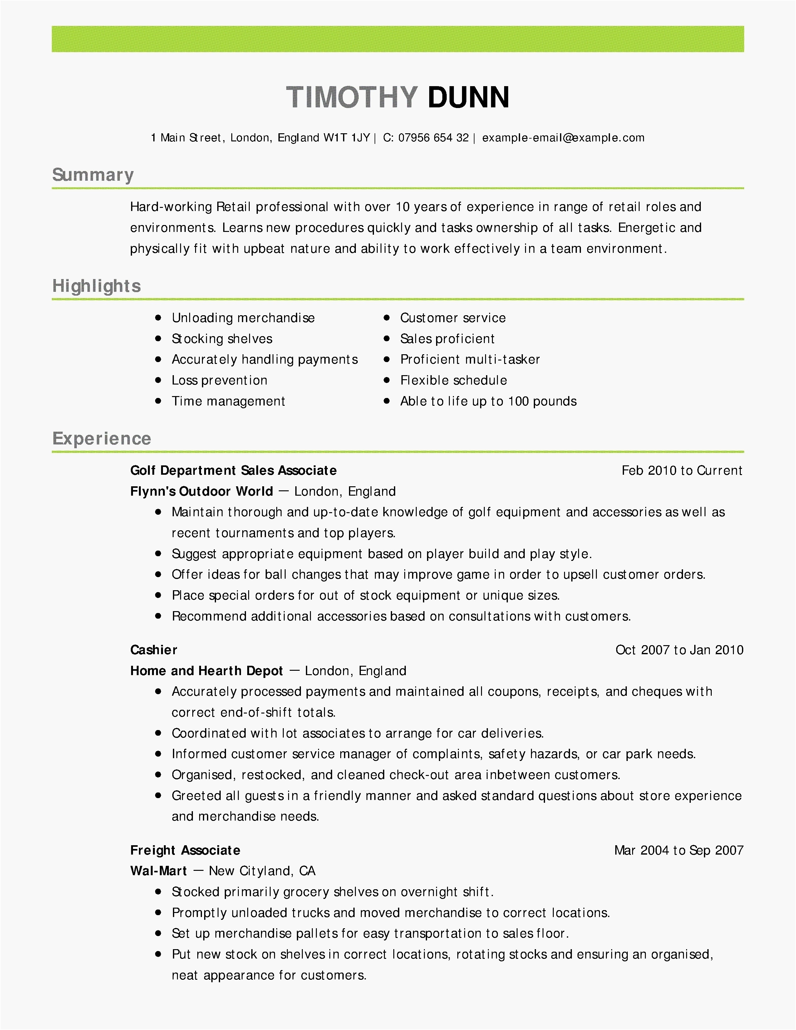 Sorority Cover Letter Template - Fix My Resume Lovely Fresh Entry Level Resume sorority Resume 0d How
