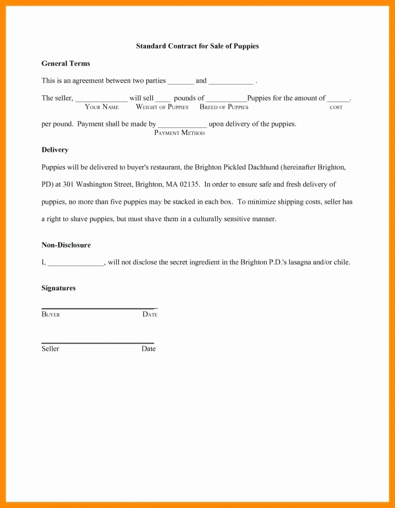 Flat Stanley Letter Template - Flat Stanley Template to Print Awesome Flat Stanley Letter New