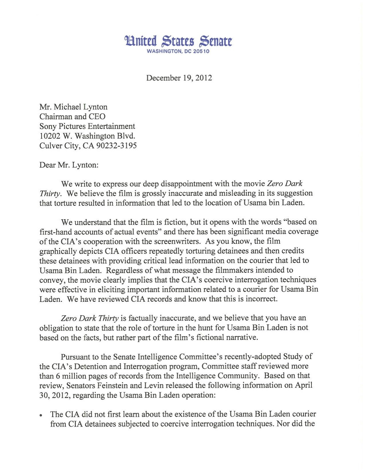 Letter to Senator Template - formal Letter format According to Cie Valid New formal Letter format