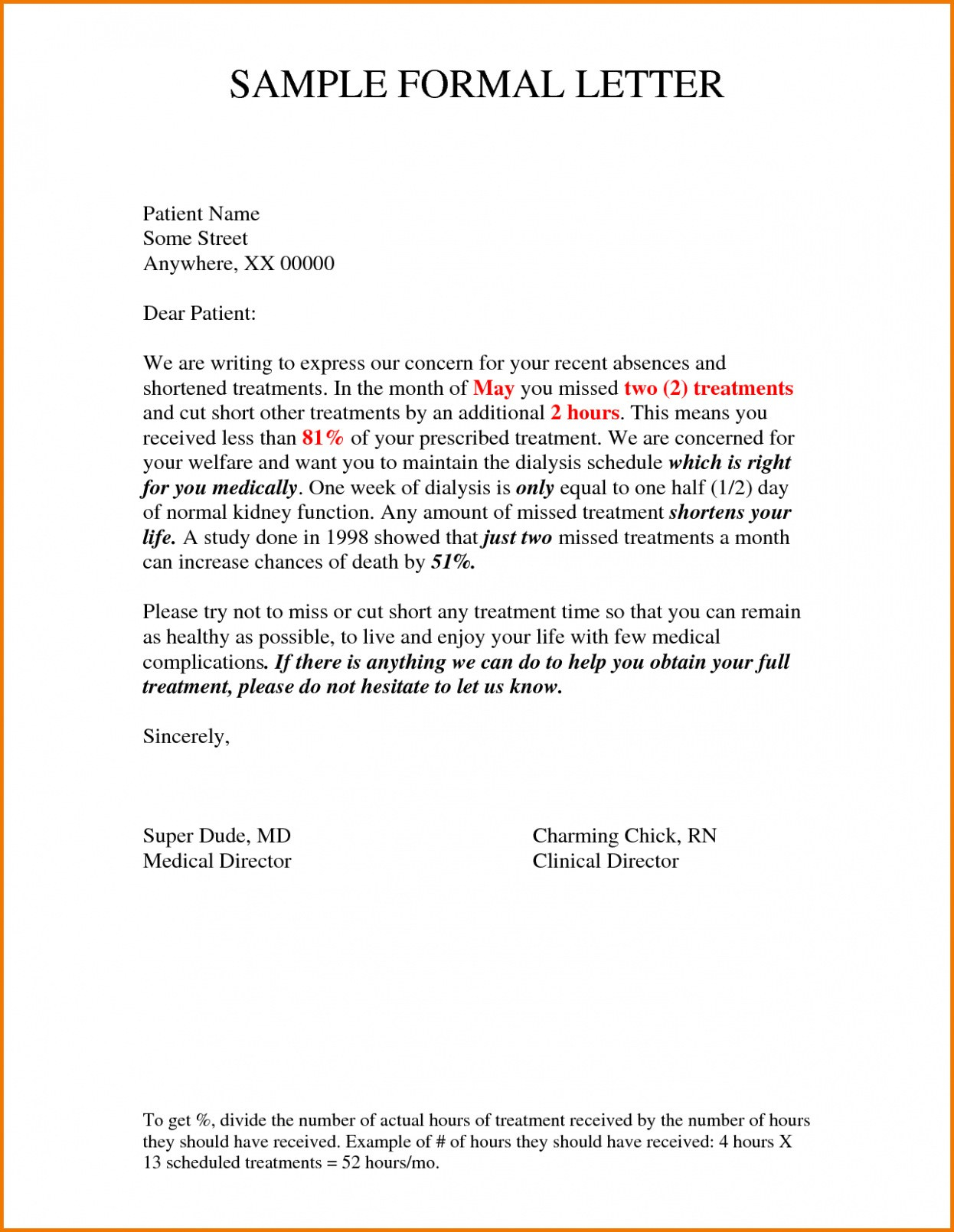 Formal Petition Letter Template - formal Letter format Request Valid Kick ass Informal Letter Short
