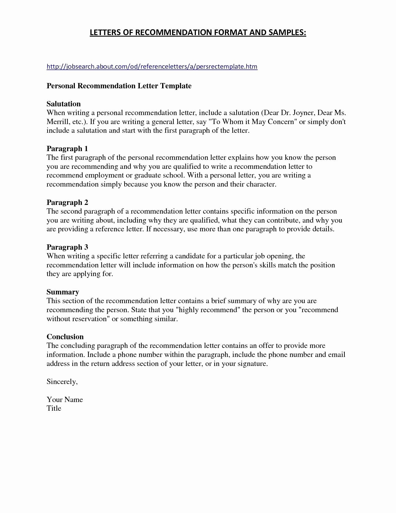 Termination Of Employment Letter Template - format Job Termination Letter New Lease Termination Letter