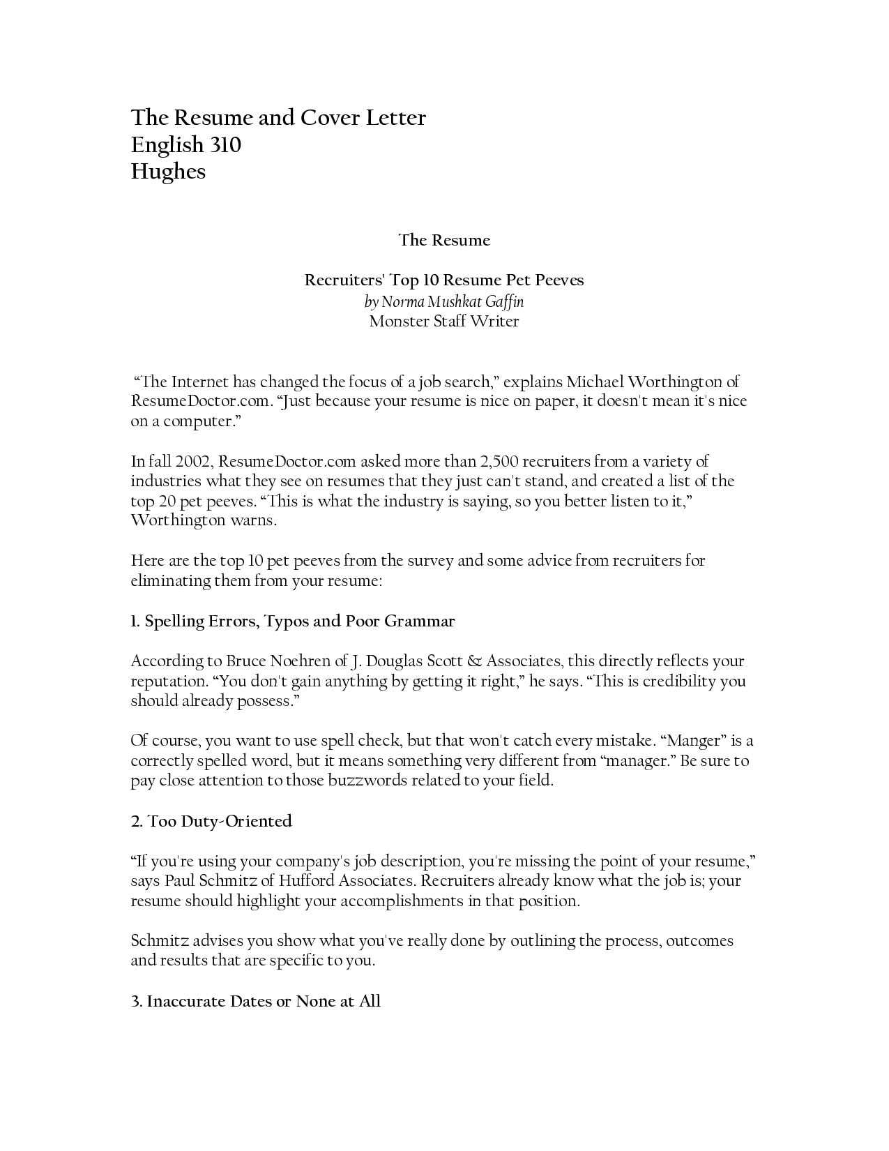 Relocation Cover Letter Template Free - format Relocation Cover Letter and Free Letter Relocation