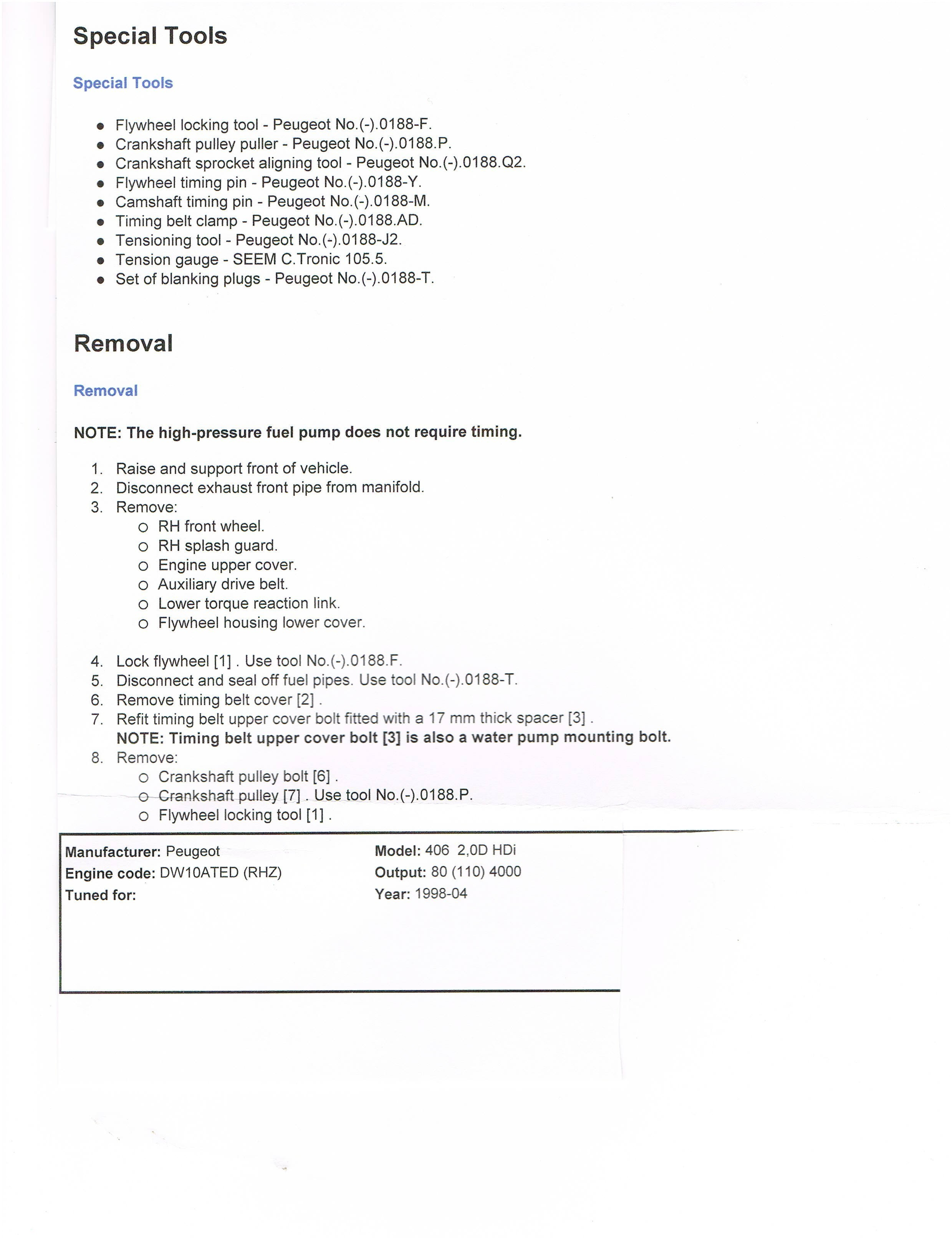 Sponsorship Letter Template Free - Free Business Letter Templates Microsoft Word Save Template Business