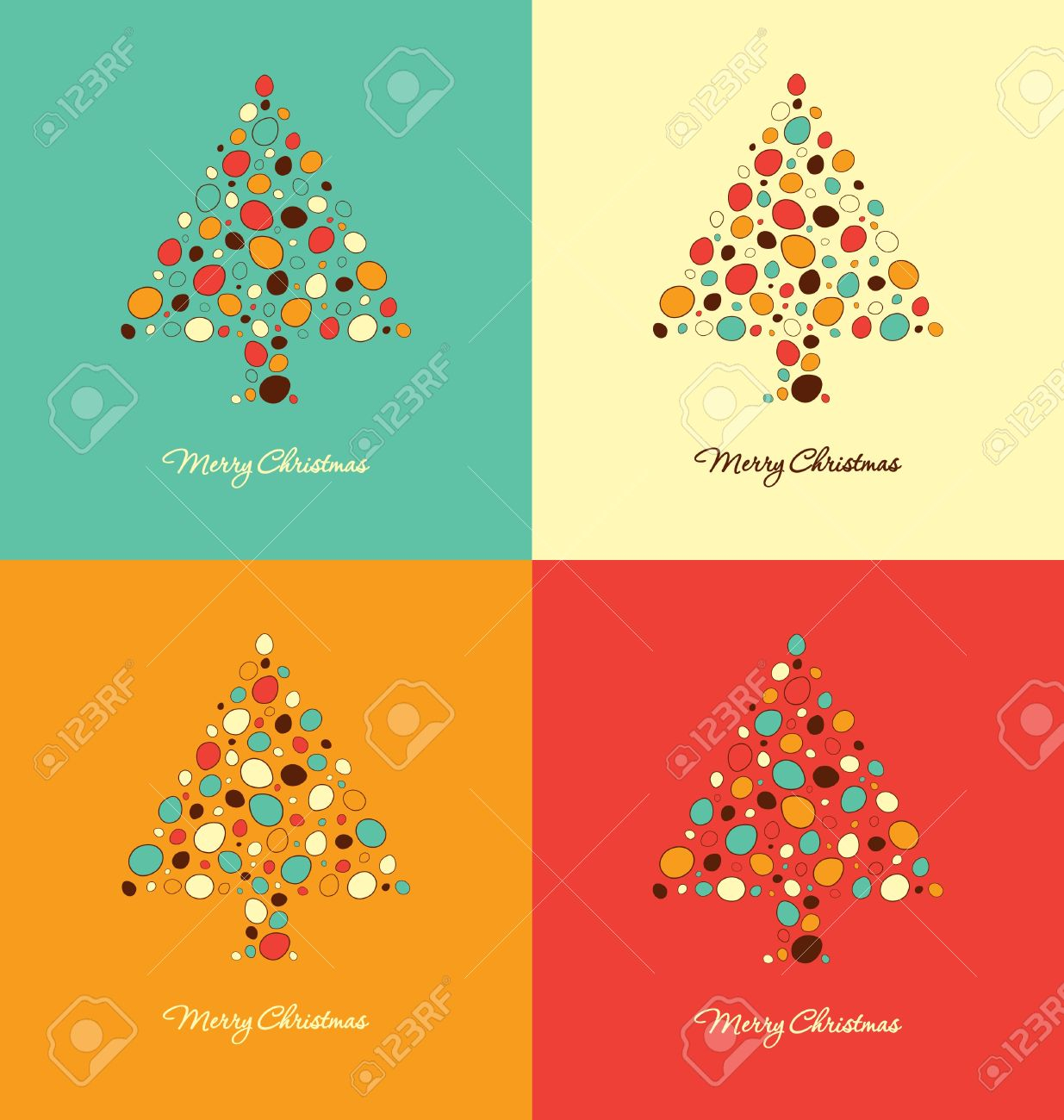Christmas Letter Background Template - Free Christmas Card Designs Acurnamedia