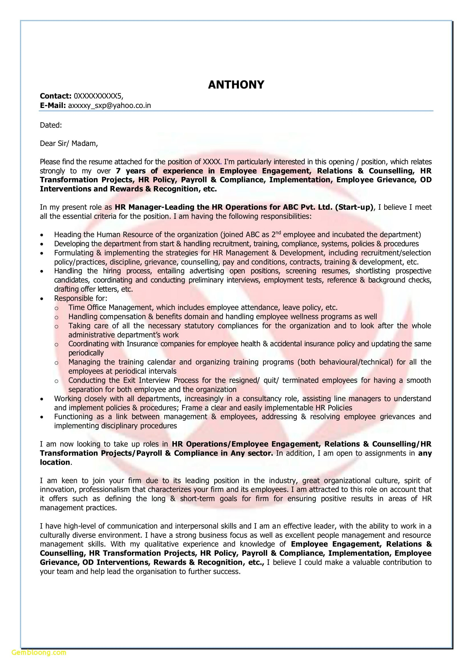 business reference letter template collection letter cover templates