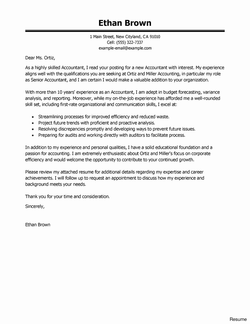 Business Valuation Engagement Letter Template - Free Cover Letter Templates Sample Engagement Letter Cpa
