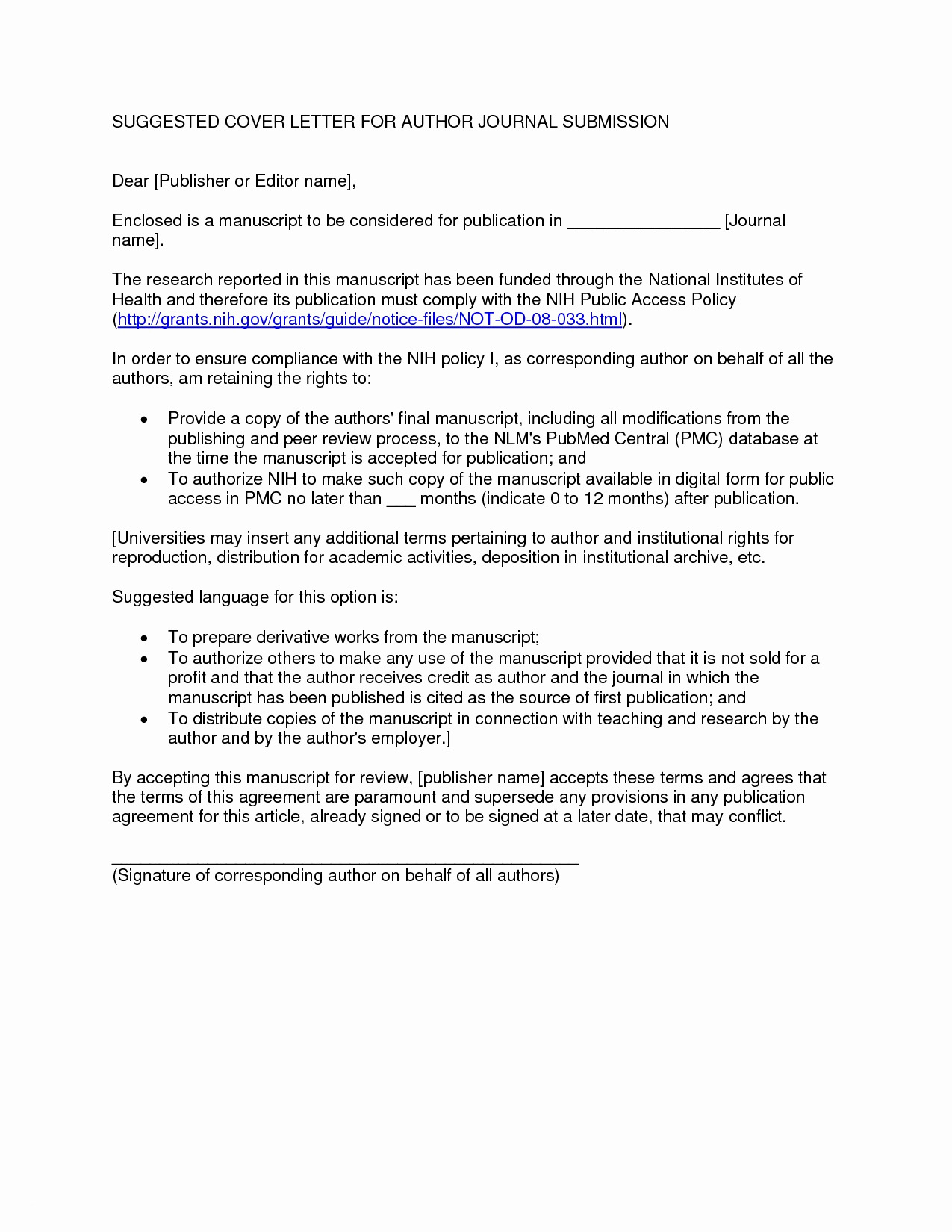 it cover letter template word collection letter cover templates