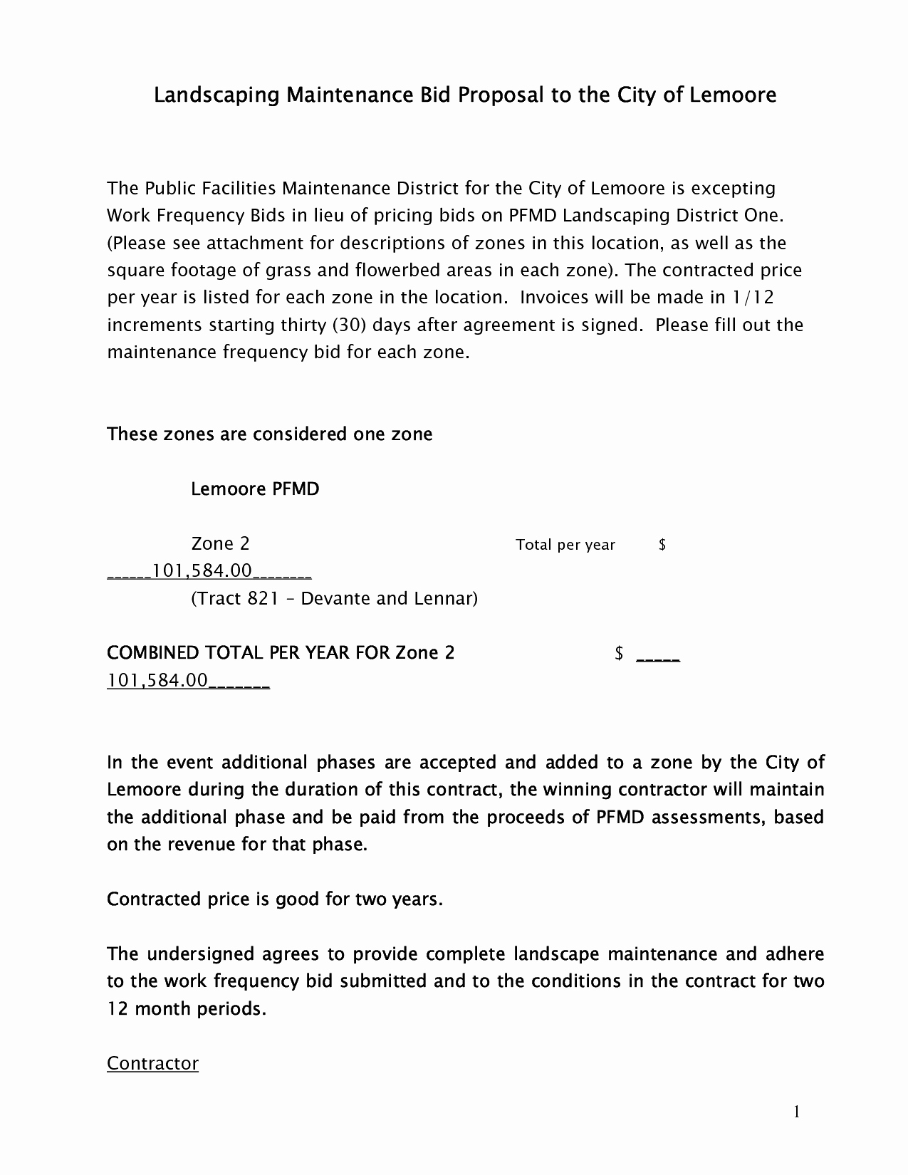 free joint will template - free joint venture proposal letter template examples