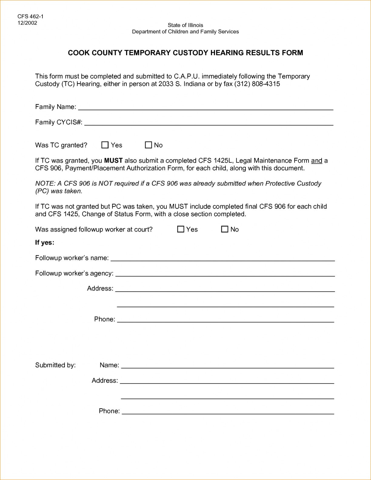 Free Temporary Guardianship Letter Template - Free Printable Temporary Guardianship form Unique Emergency