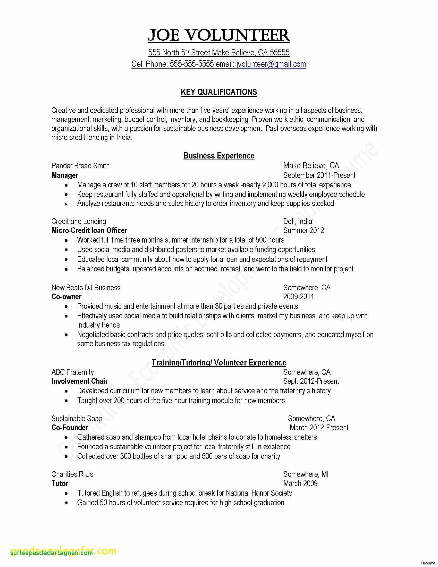 Email Letter Of Recommendation Template - Free Reference Template for Resume New Sample College Application
