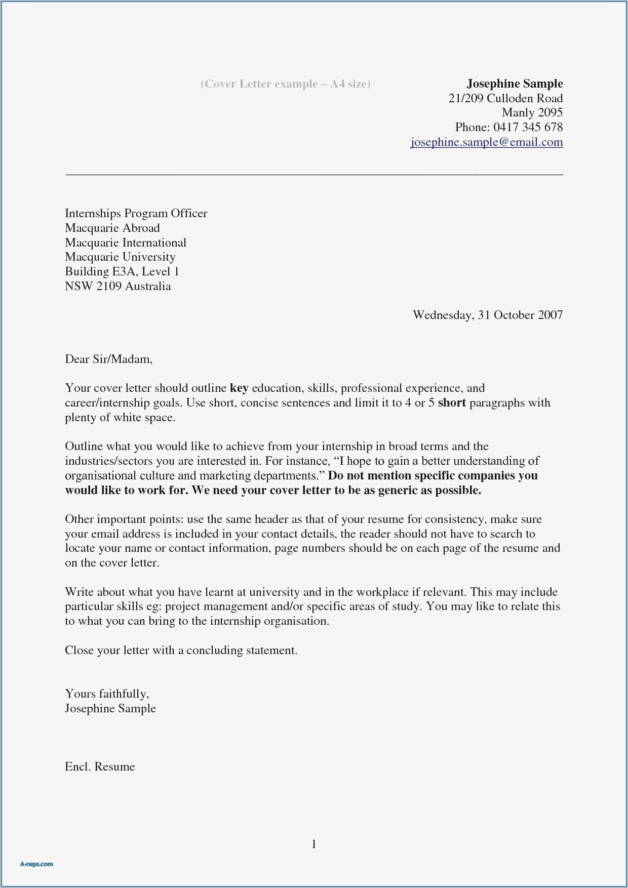 Cover Letter with Picture Template - Free Resume Cover Letter Beautiful Best Pr Resume Template Elegant