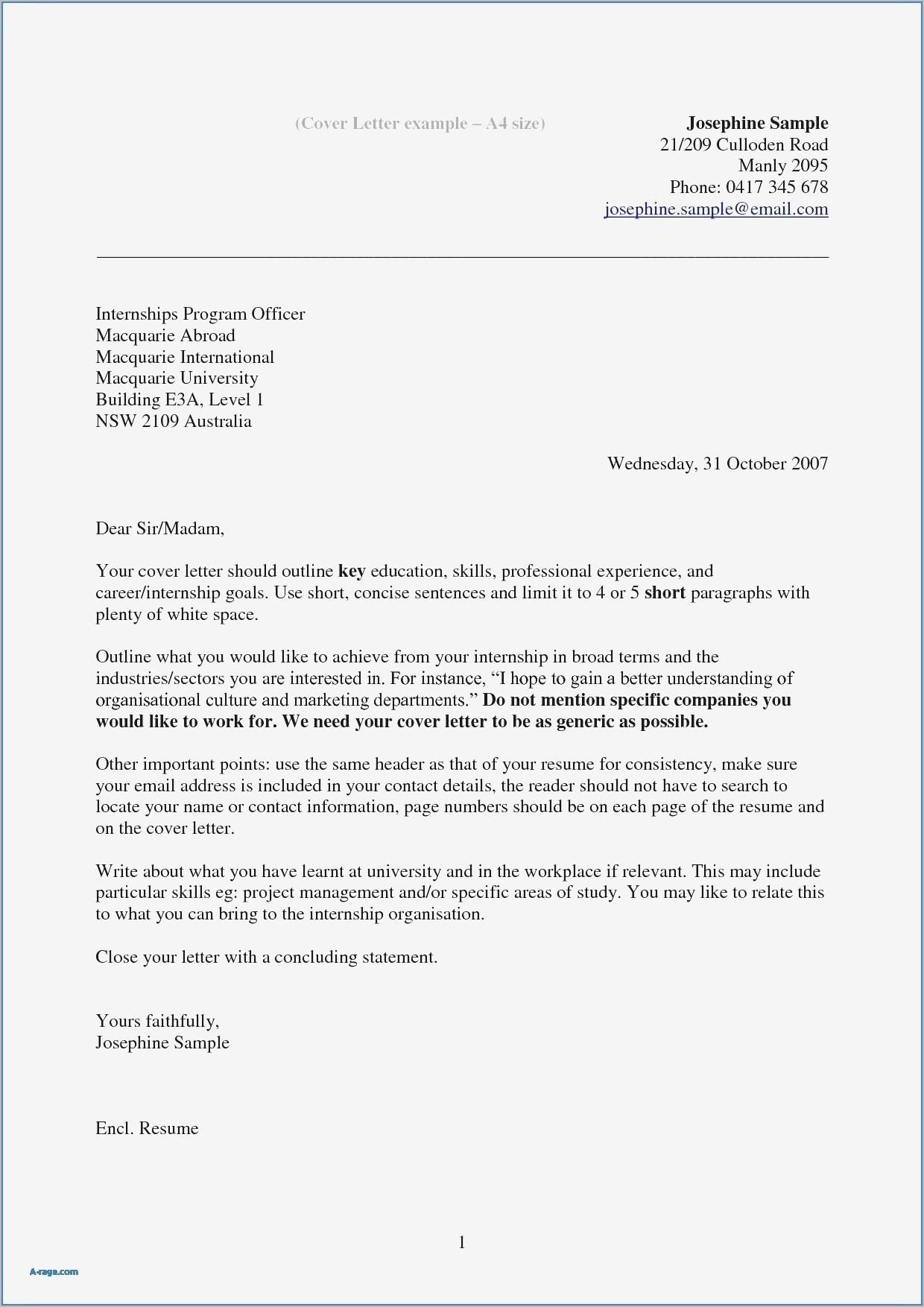 Email Letter Template - Free Resume Letter Templates Fresh Inspirational Pr Resume Template