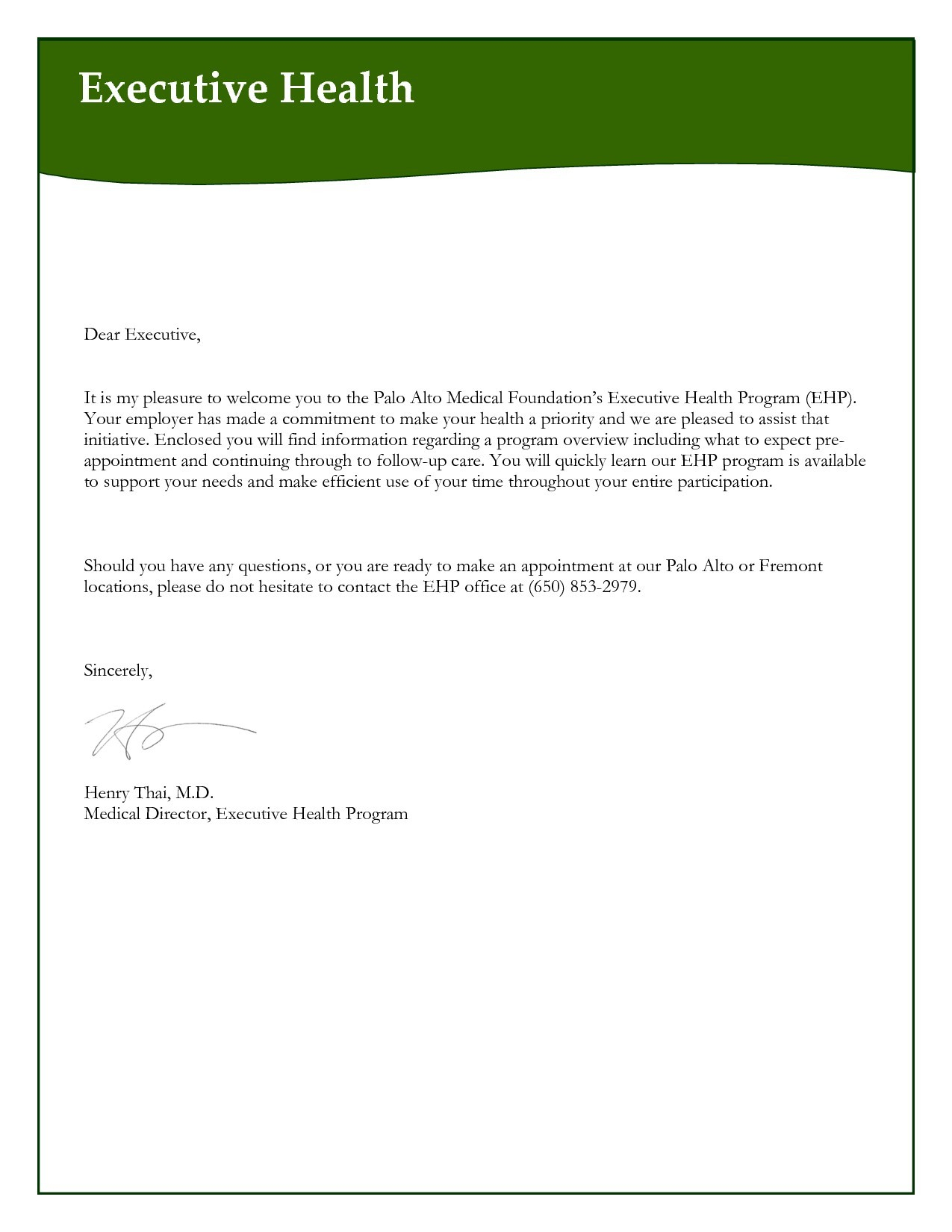 Patient Recall Letter Template - Free Resume Templates Patient Missed Appointment Letter Template