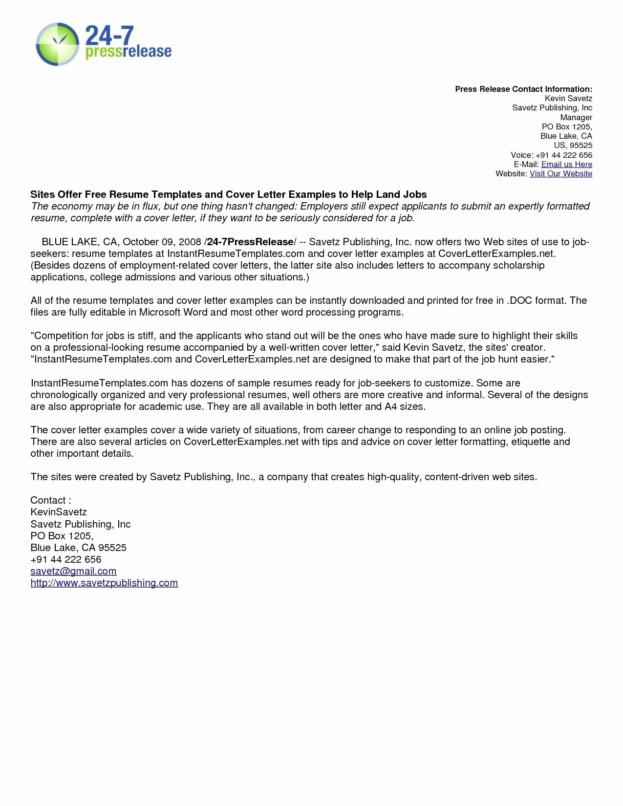 Business Cover Letter Template Word - Free Resume Writing Inspirational Free Resume Examples Fresh