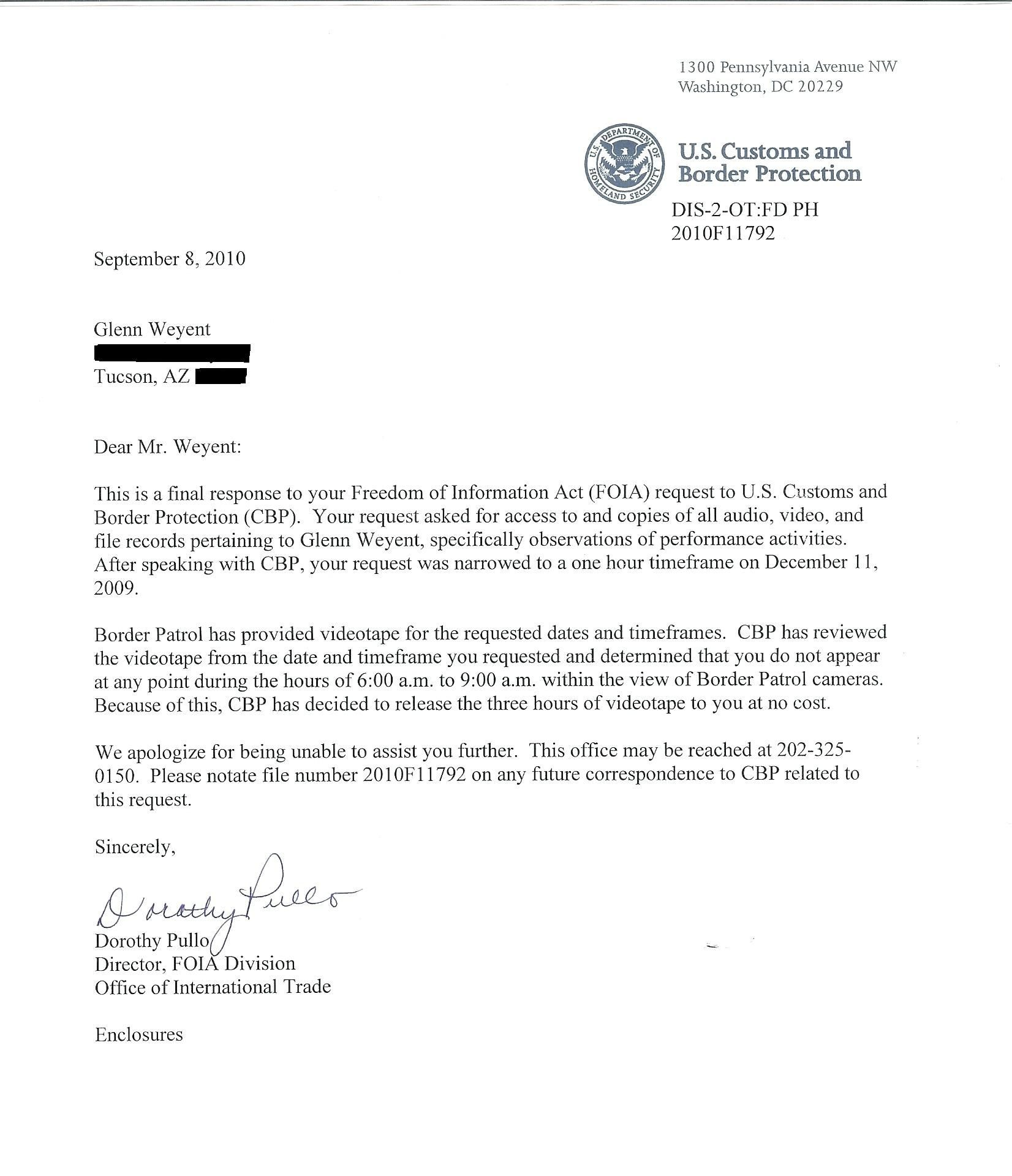 Immigration Reference Letter Template - Free Sample Salary Certificate Letter Fresh Reference Letter format