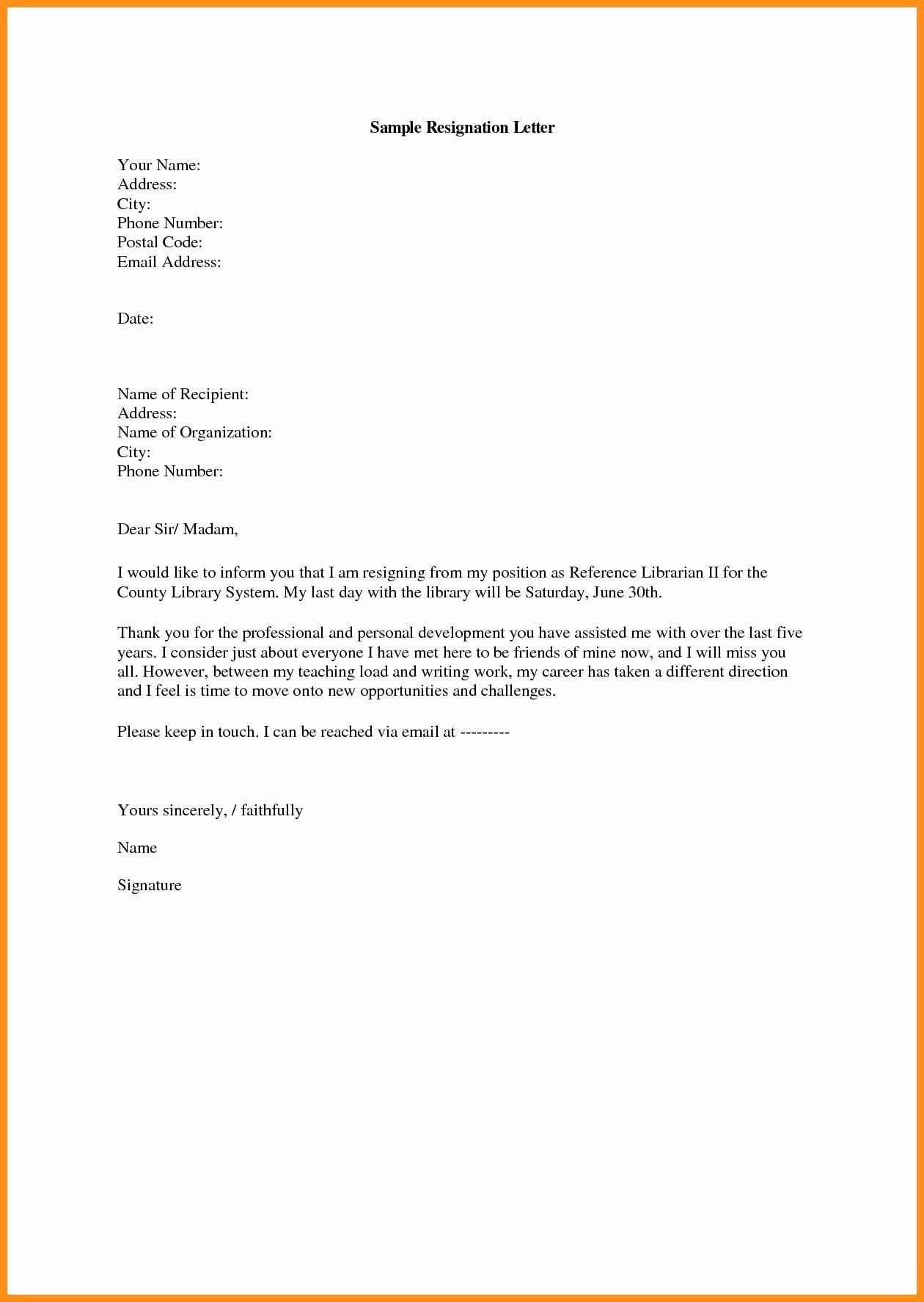 Free Construction Letter Transmittal Template Samples