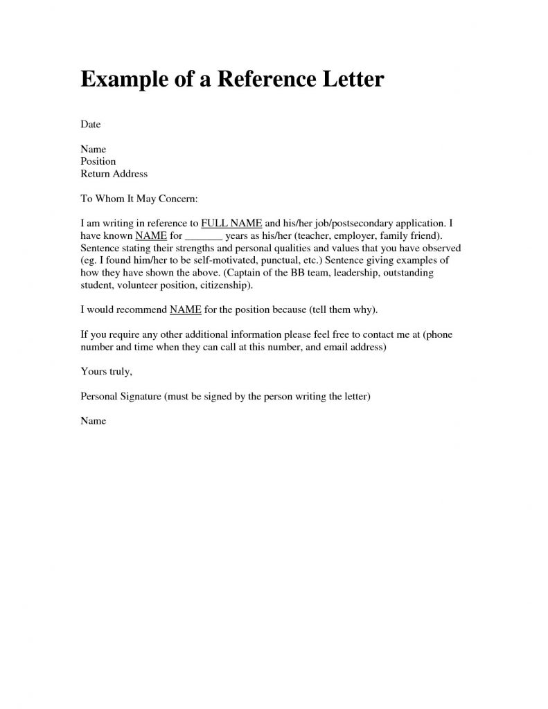 Personal Reference Letter for A Friend Template - French Sample Letters to A Friend New Professional Reference Letter