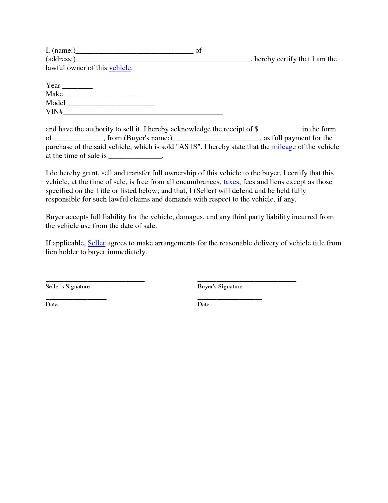 on template cover letter free download printable job offer 2 form fnlp