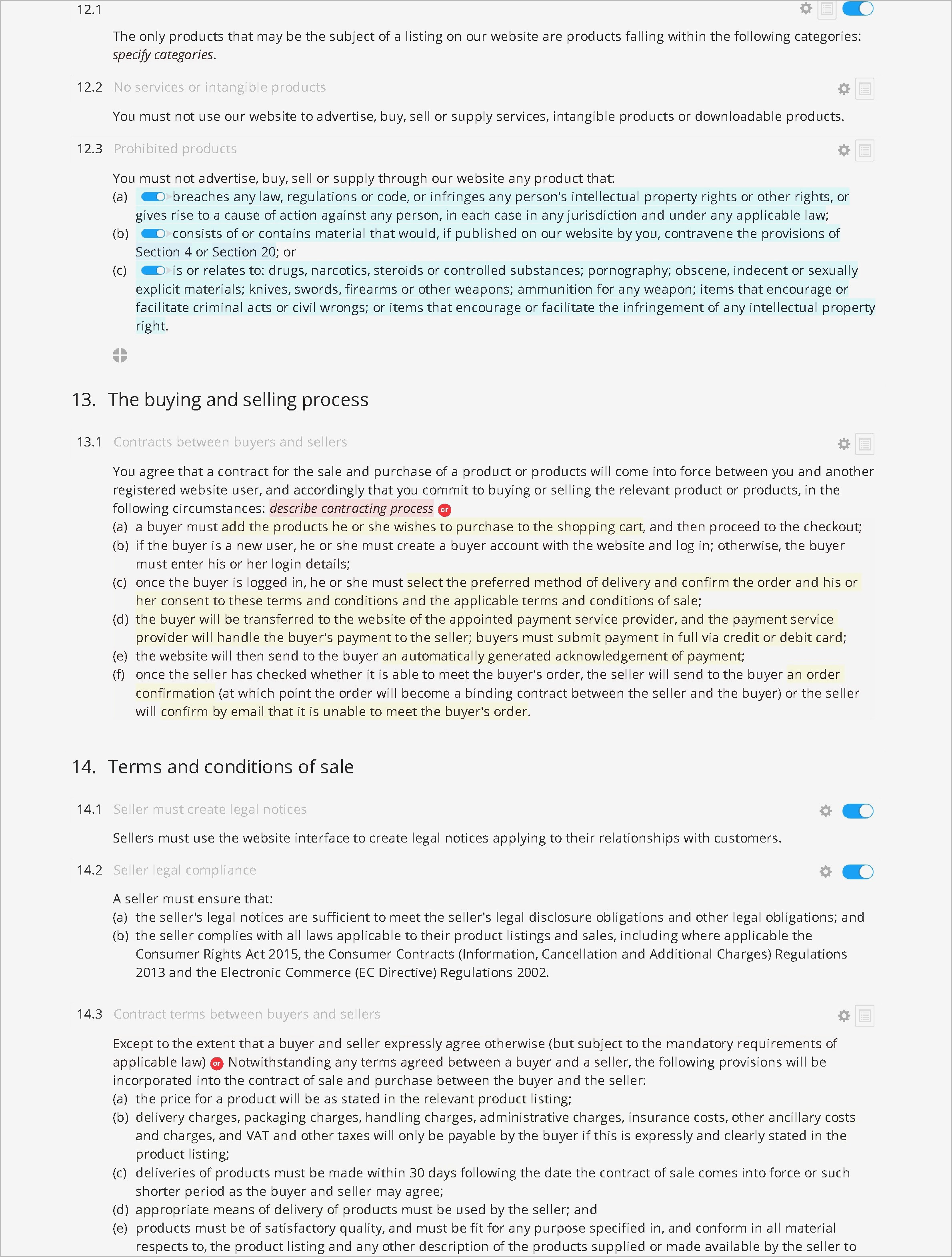Contract Termination Letter Template - Fresh Service Contract Termination Letter Template