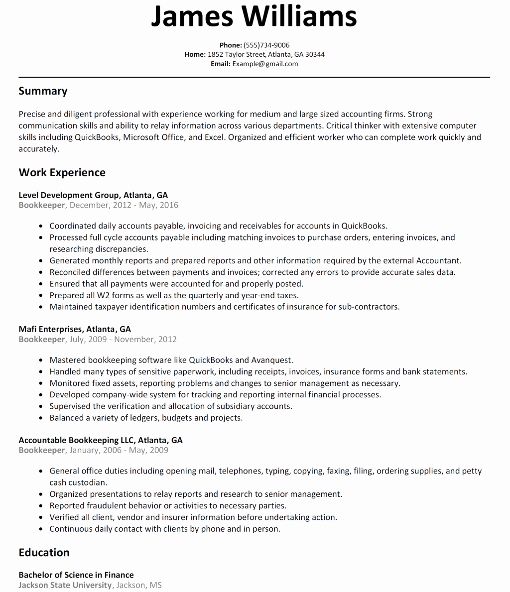 Patent Infringement Letter Template - General Cover Letter Examples Samples