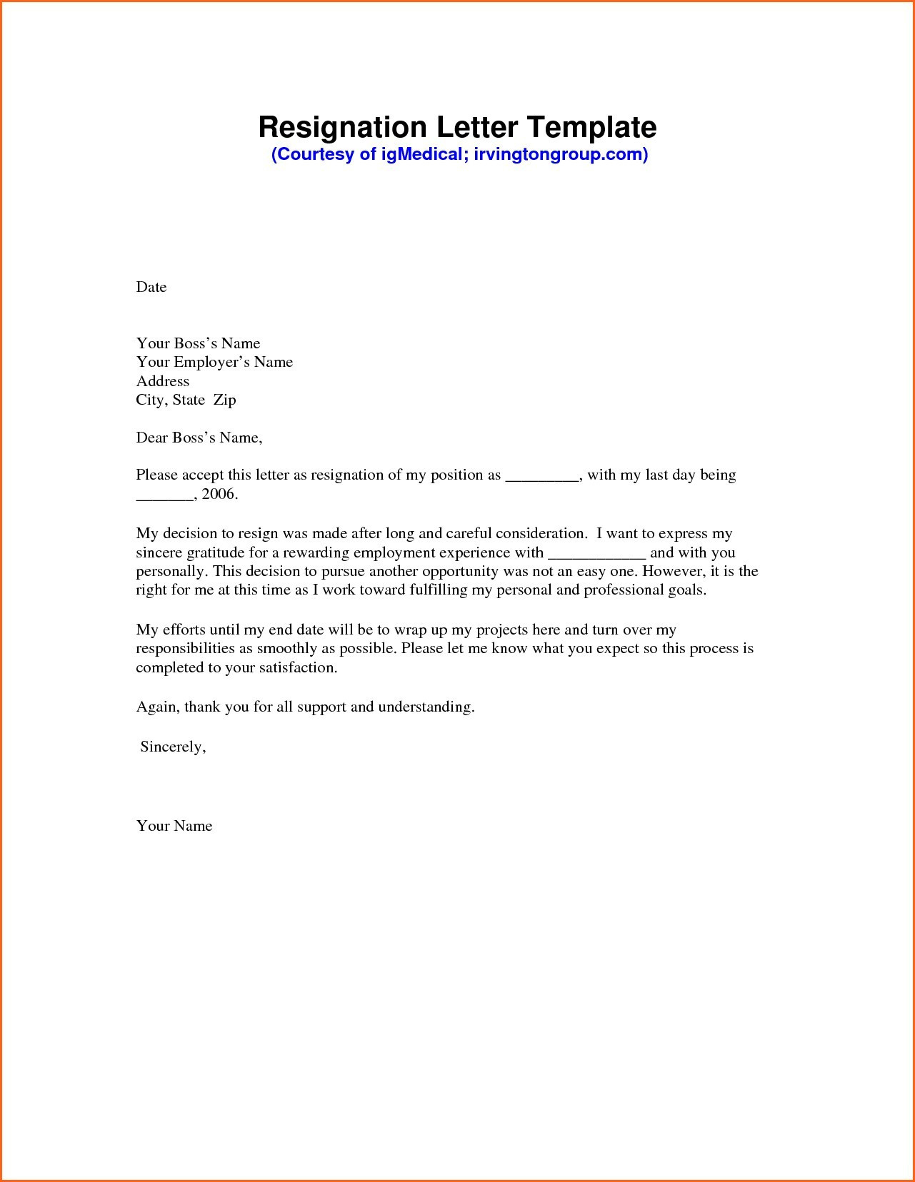 General Reference Letter Template - General Resume Template Free Elegant Lovely Pr Resume Template