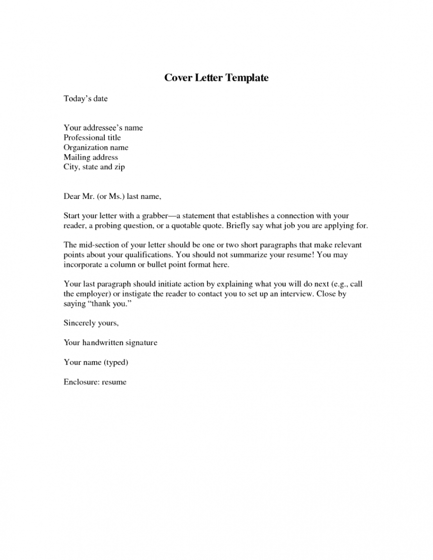 Google Docs Christmas Letter Template