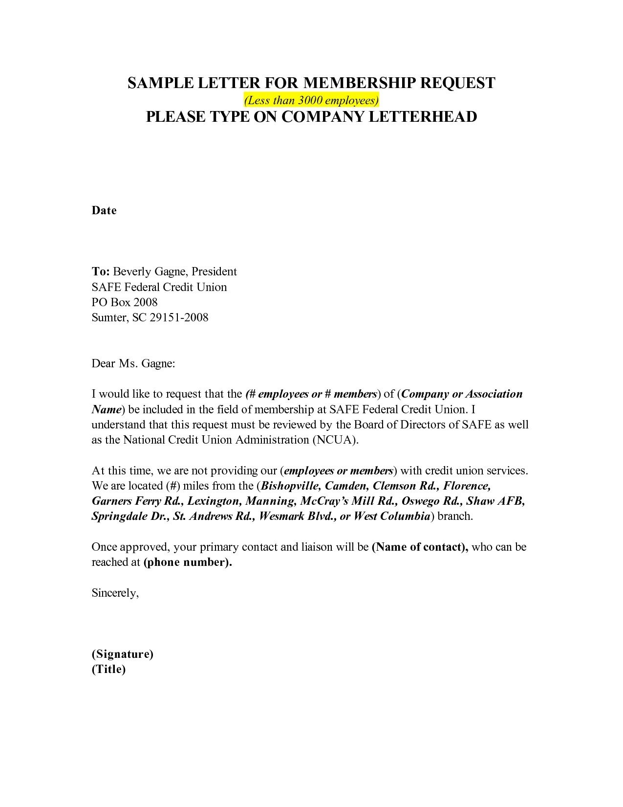 Contract Cancellation Letter Template Free - Gym Membership Cancellation Letter Sample Best 9 Cancel Gym