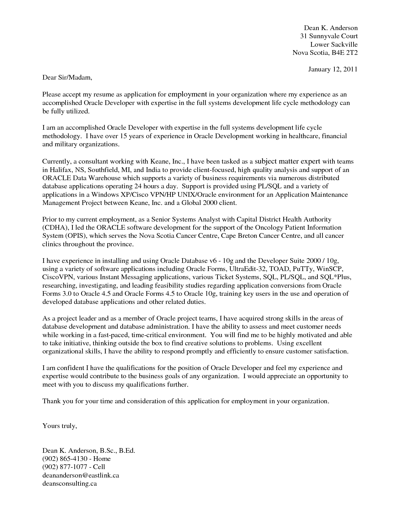Medical Consult Letter Template - Healthcare Consulting Cover Letter Acurnamedia