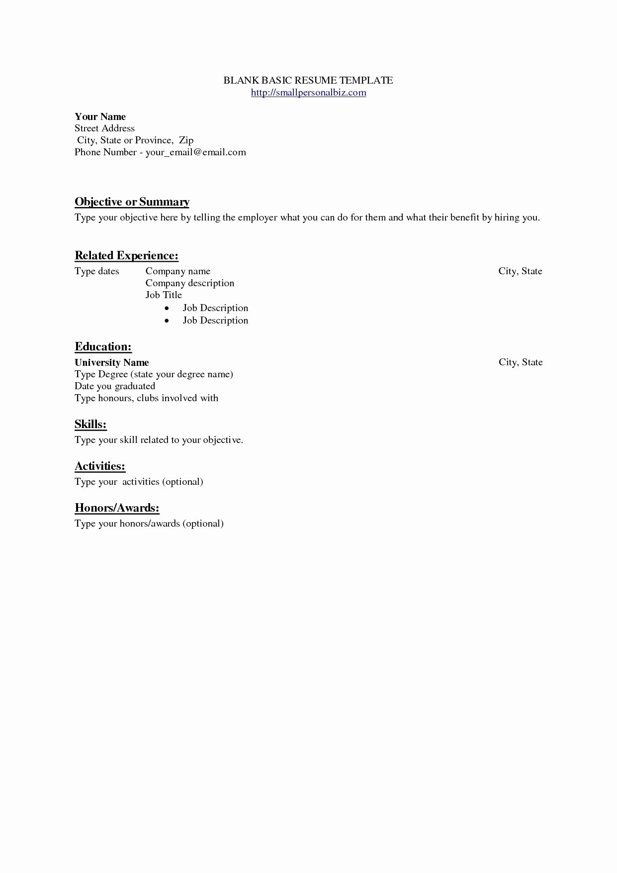Free Employment Reference Letter Template - Help Making A Resume Beautiful Reference How to Make A Basic Resume