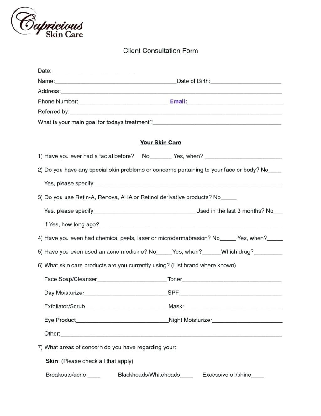 Hold Harmless Letter Template - Hold Harmless Agreement form Luxury Letter Indemnity – Domoom