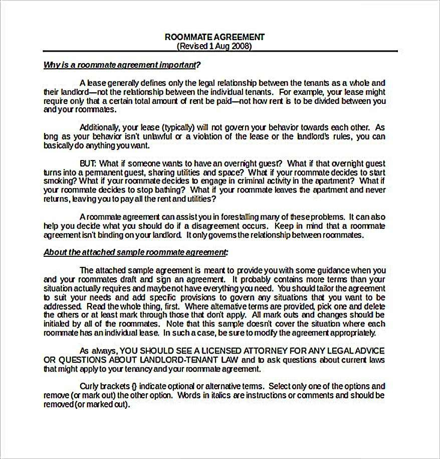 Hold Harmless Letter Template - Hold Harmless Agreement Luxury Fits Bmw X5 E70 3 0d Genuine Lemark