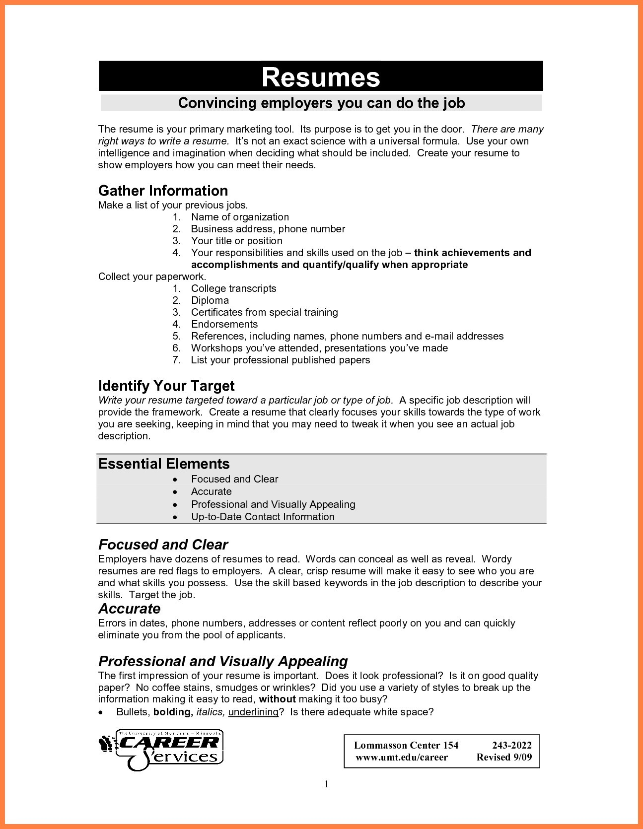 College Application Cover Letter Template - How to Make Resume for Job Beautiful Best Sample College Application