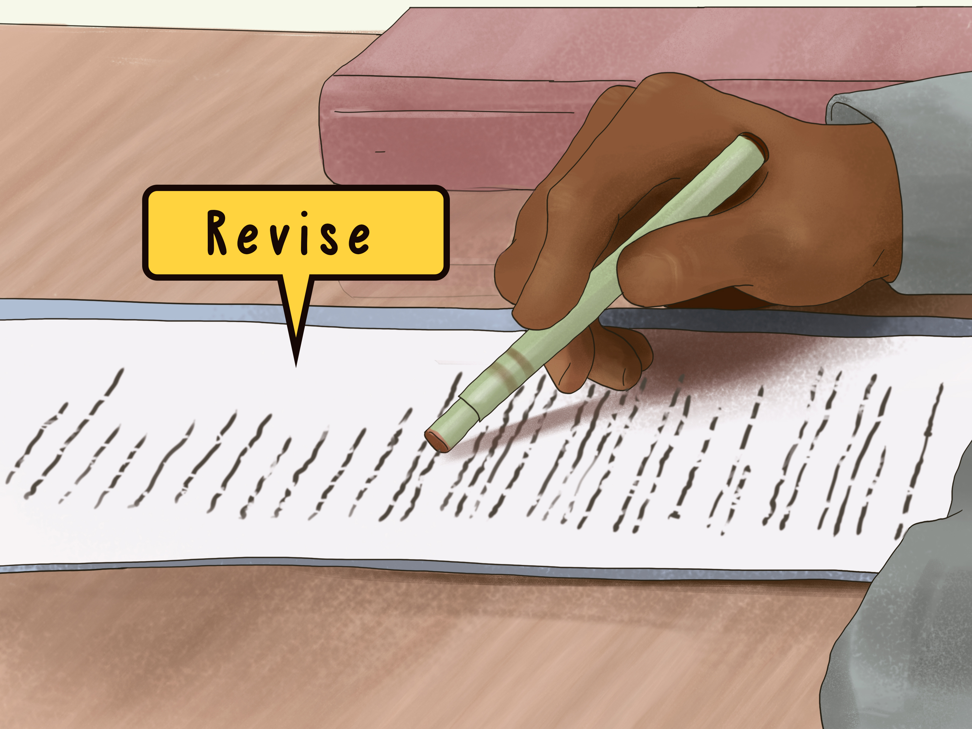 Startup Offer Letter Template - How to Write A Business Proposal with Wikihow