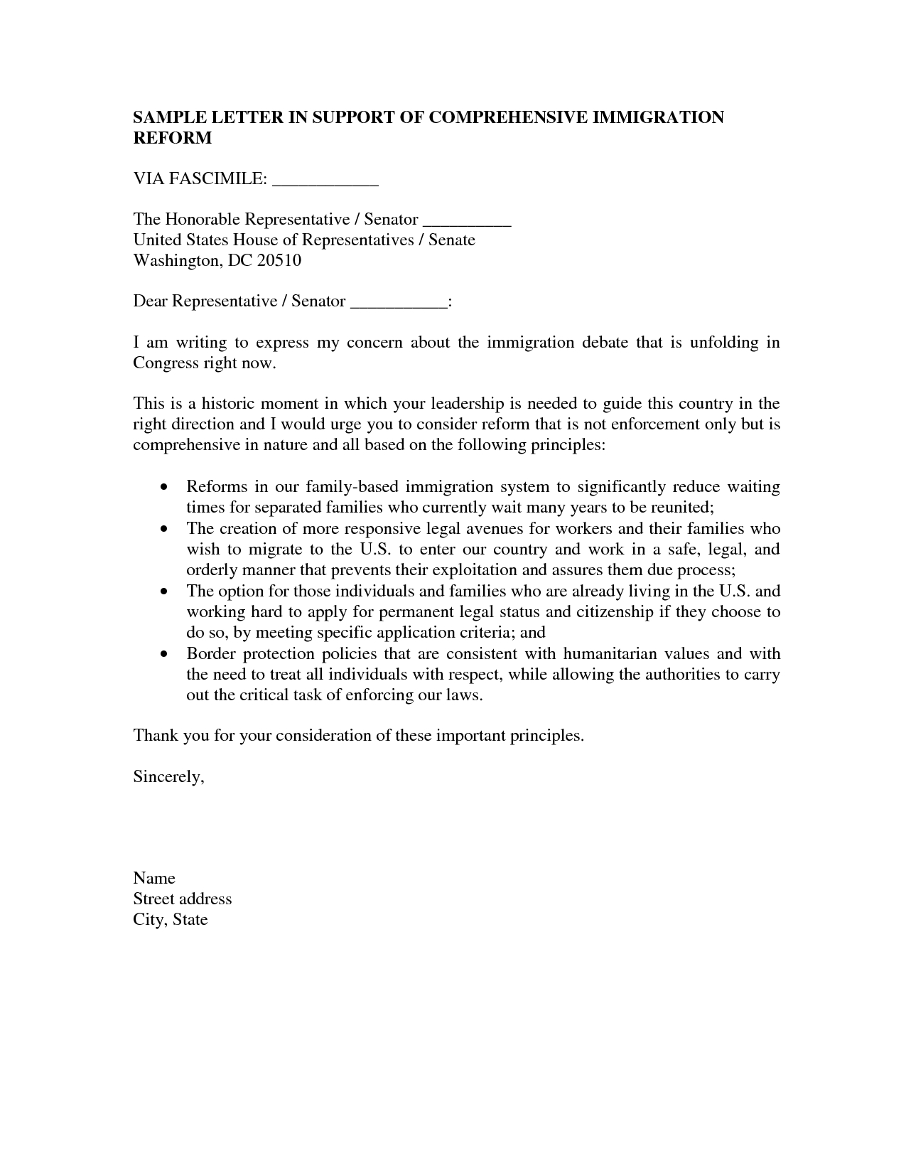 Child Support Modification Letter Template - How to Write A Child Support Letter Image Collections Letter