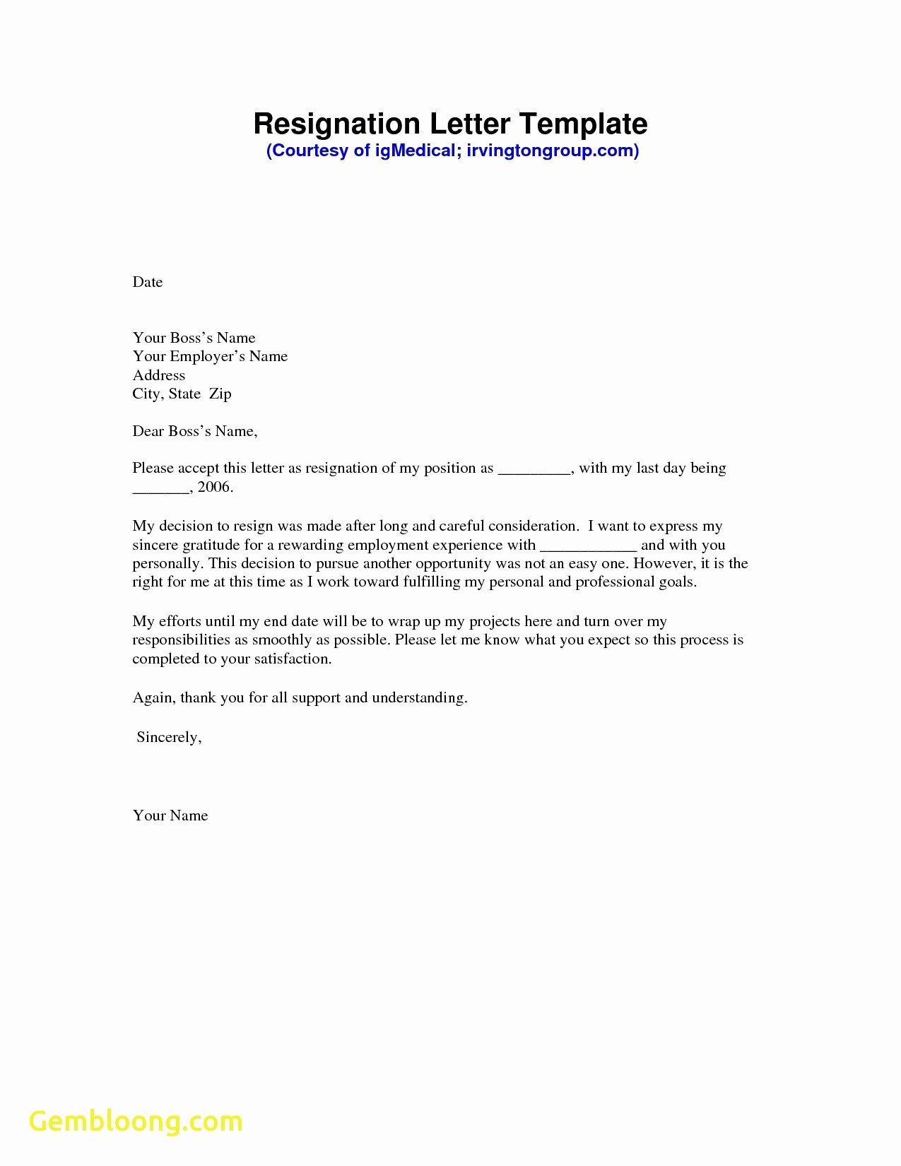 Employee Relocation Letter Template - How to Write A Cover Letter for A Relocation Job New Employment