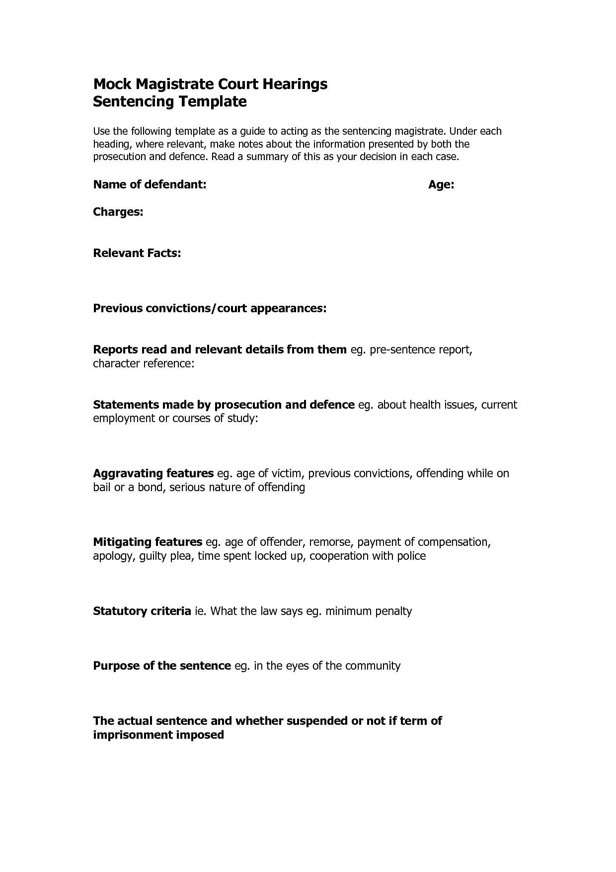 Character Reference Letter for Court Child Custody Template - How to Write A Custody Letter for A Child Gallery Letter format