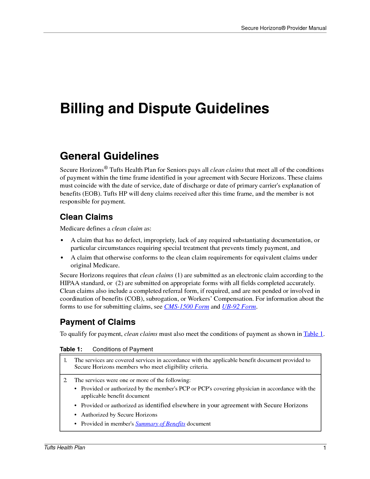 Debt Dispute Letter Template - How to Write A Dispute Letter for A Bill Image Collections Letter
