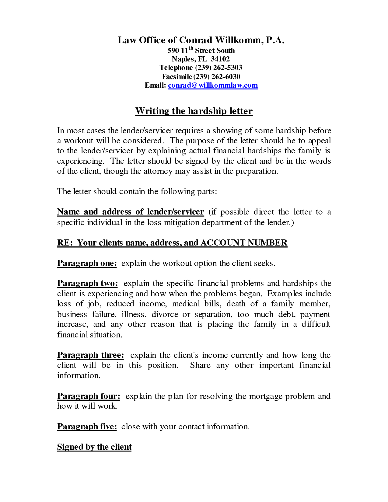 401k hardship letter template how to write a hardship letter for school gallery letter format