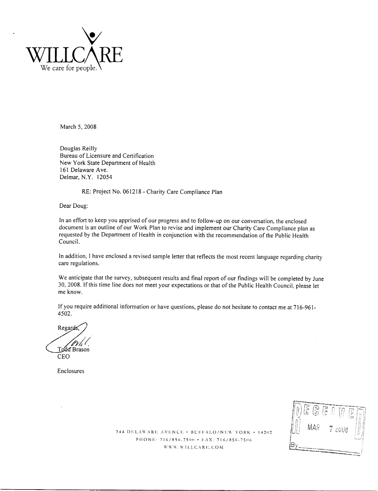 Sales Letter Template Promoting A Service Samples Letter Cover