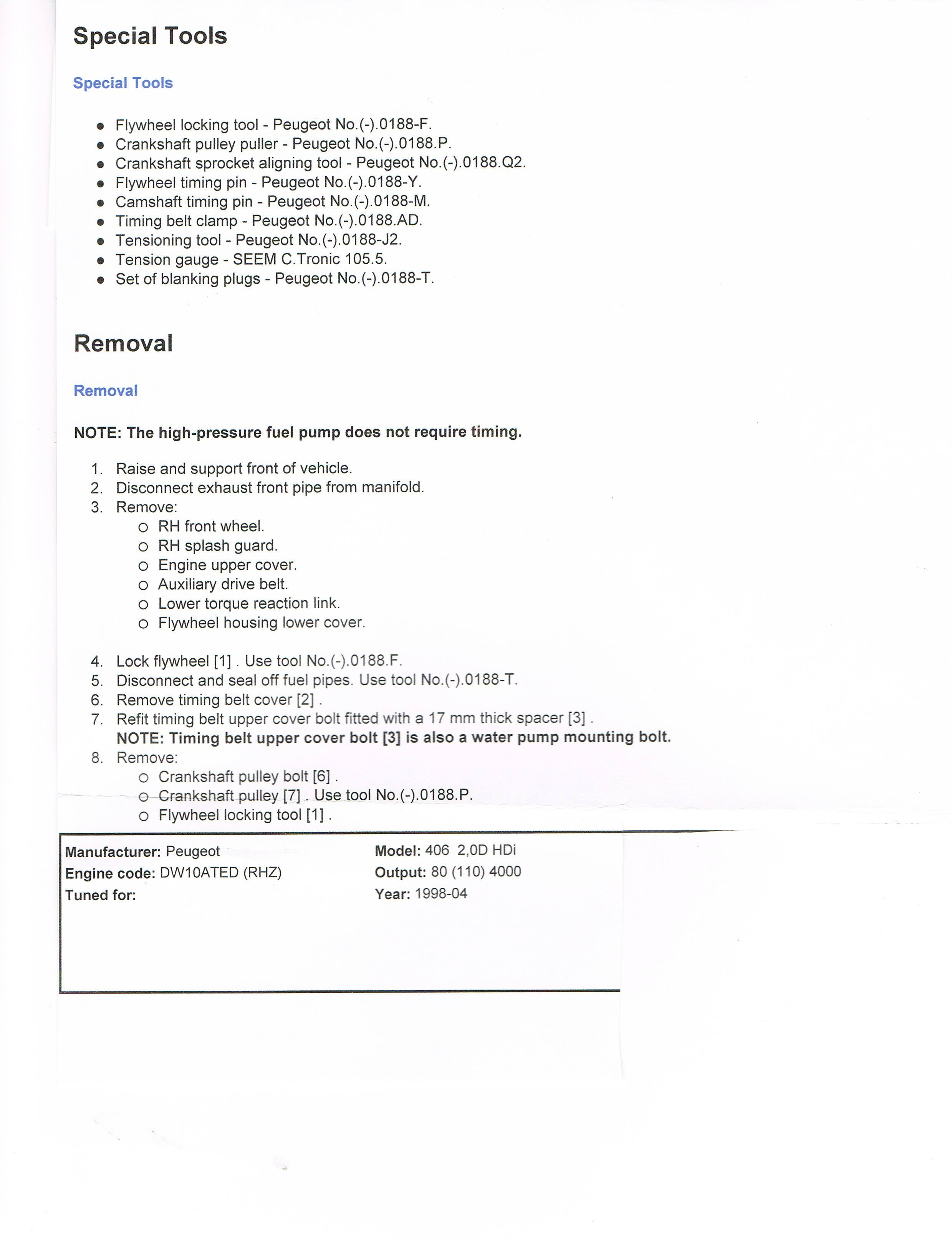 Letter Of Financial Support Template - How to Write A Supporting Letter for A Job Refrence Financial